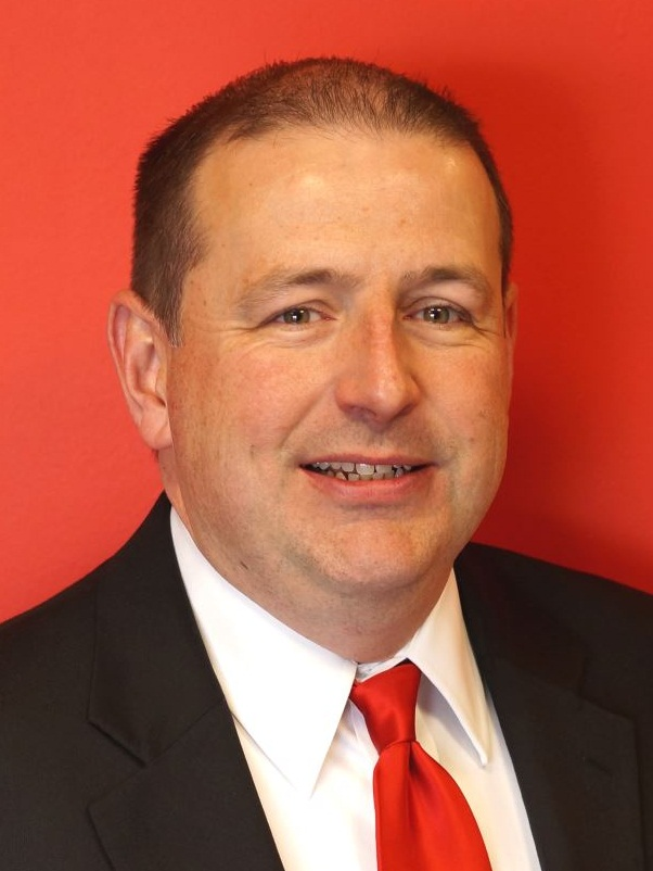 Maroney Auto Sales >> Mike Maroney - State Farm Agent