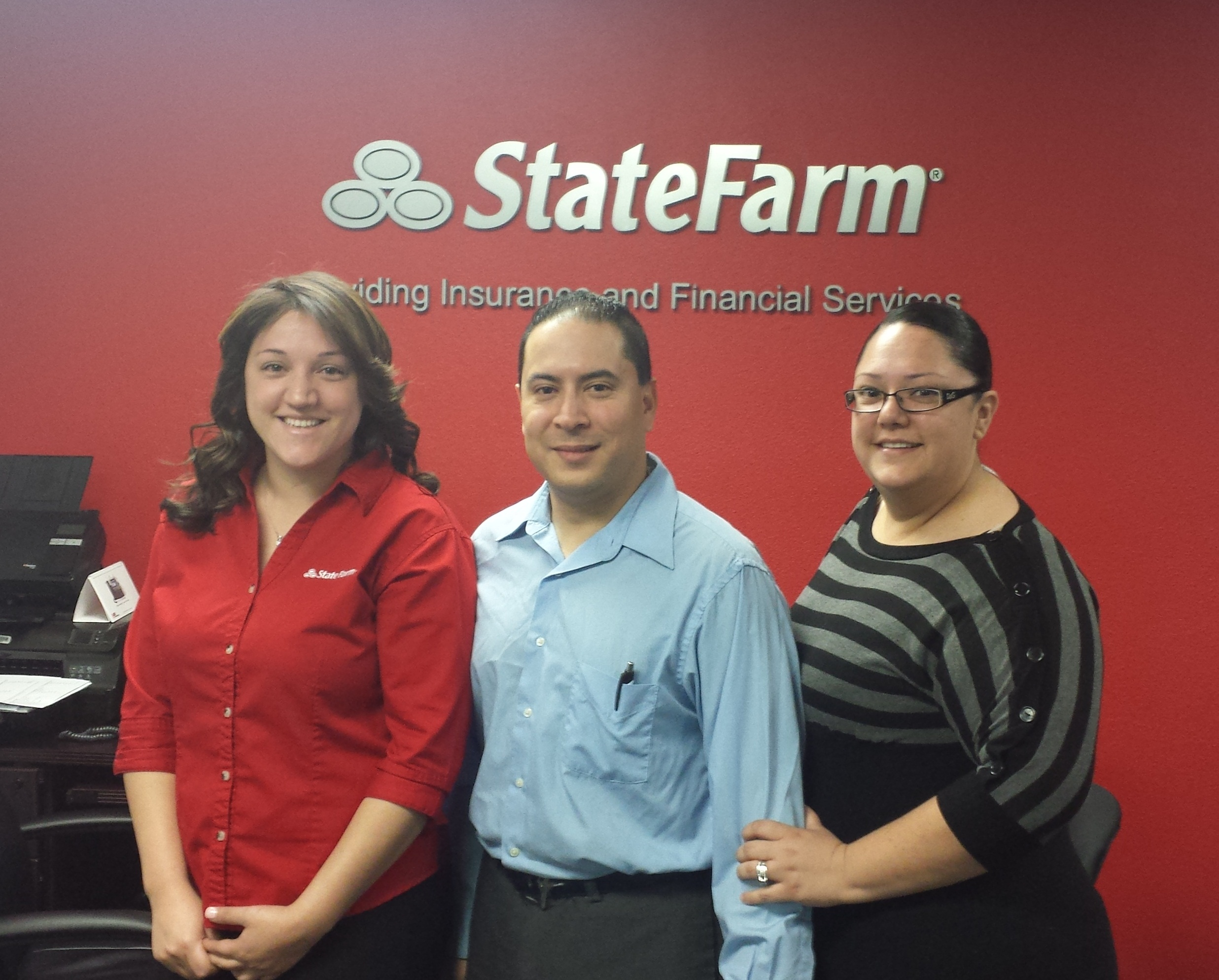 Account Manager State Farm Agent Team Member Base Salary Commission Josh Terraneau State Farm Agent