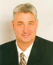 Jerryheckman