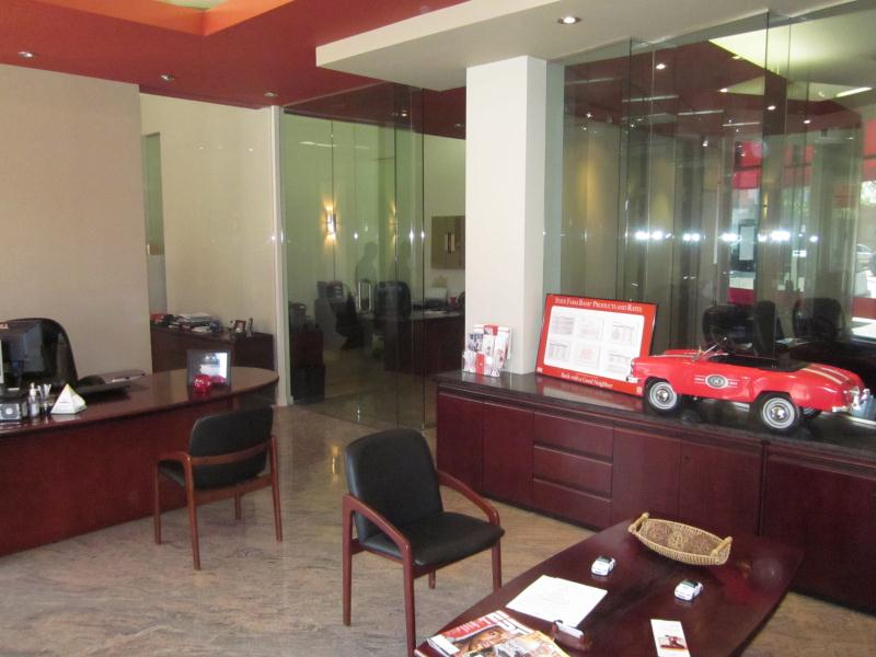 assistant office manager state farm agent team member base salary