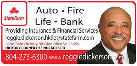 Reggie banner new