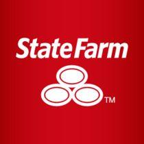 25 state farm insurance logo