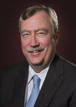 Mcgeheetony picture 2010