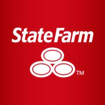 25 state farm insurance logo.jpg