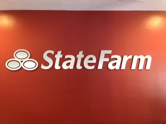Mike Garner State Farm Agent