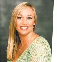 Lynn buss  agent