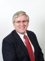 Gary light bkgrnd resized