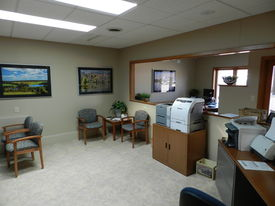 Office remodel 004
