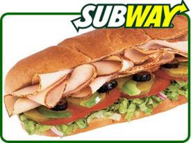 Subway%283%29