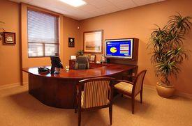 Office photos 015