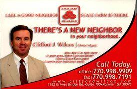 Wilcox  post card 001