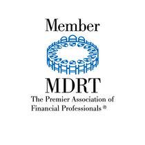 Mdrt member fb image