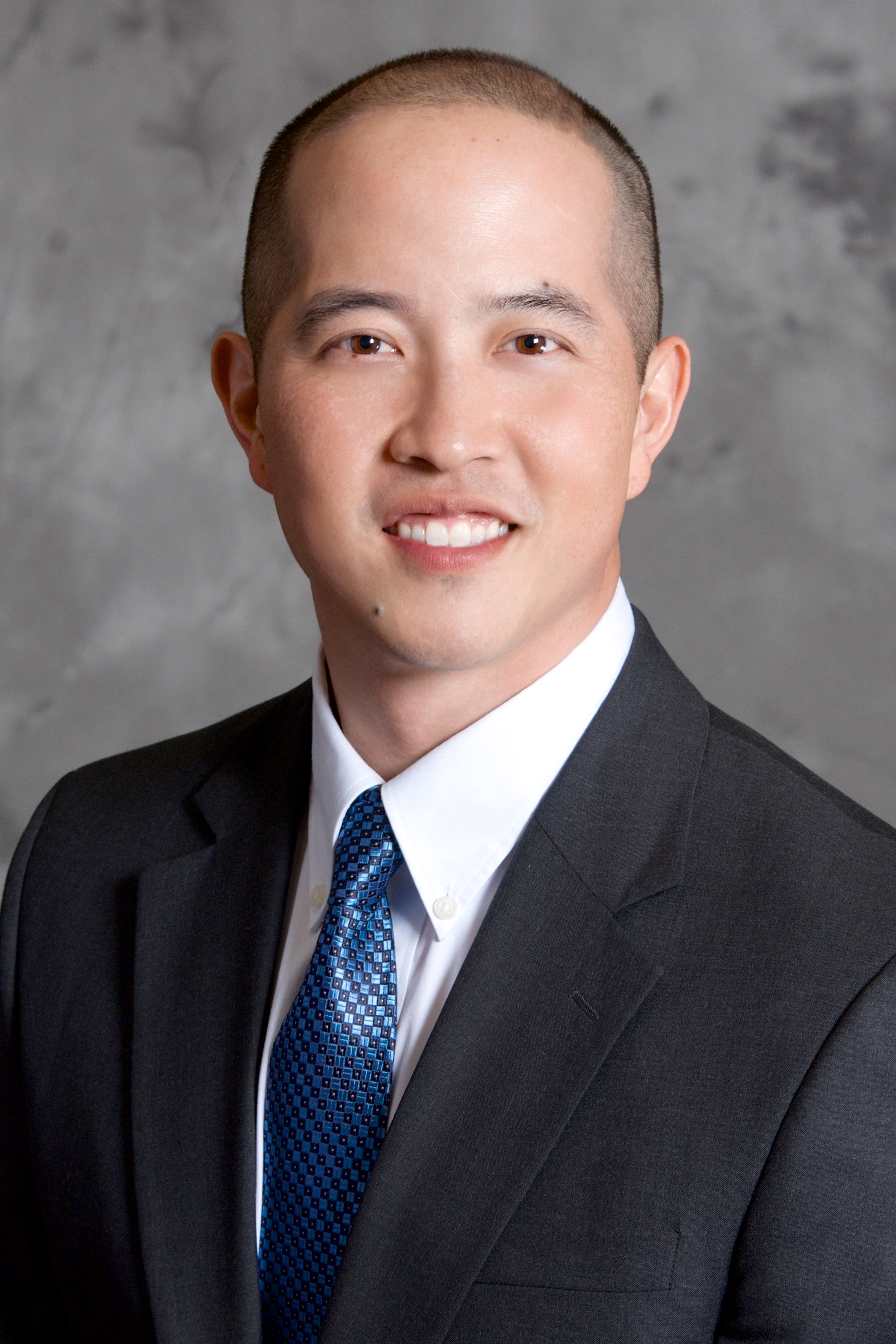 Andrew Yang - State Farm Agent Andrew Yang