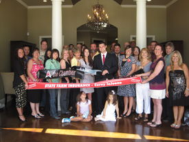 Ribbon%20cutting