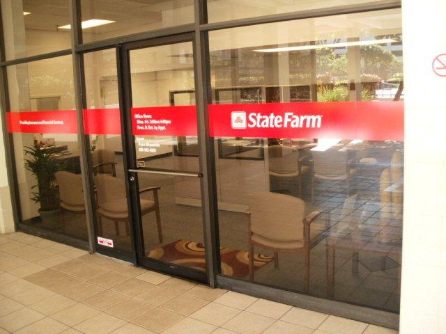 Customer Service Representative State Farm Agent Team Member
