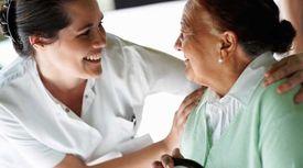 Nursepartners 3