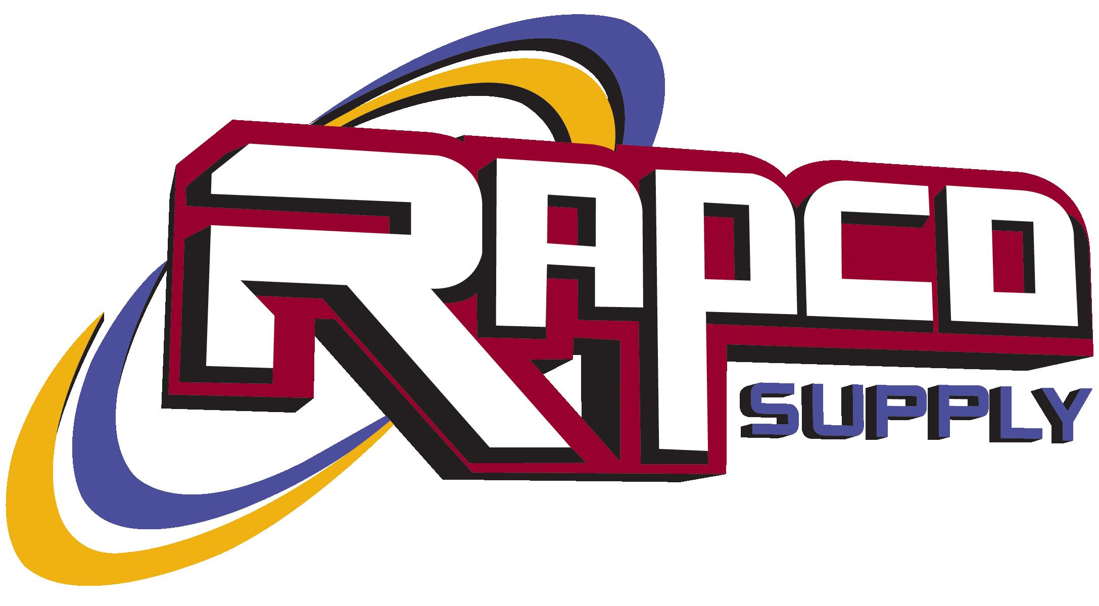 Rapco Supply