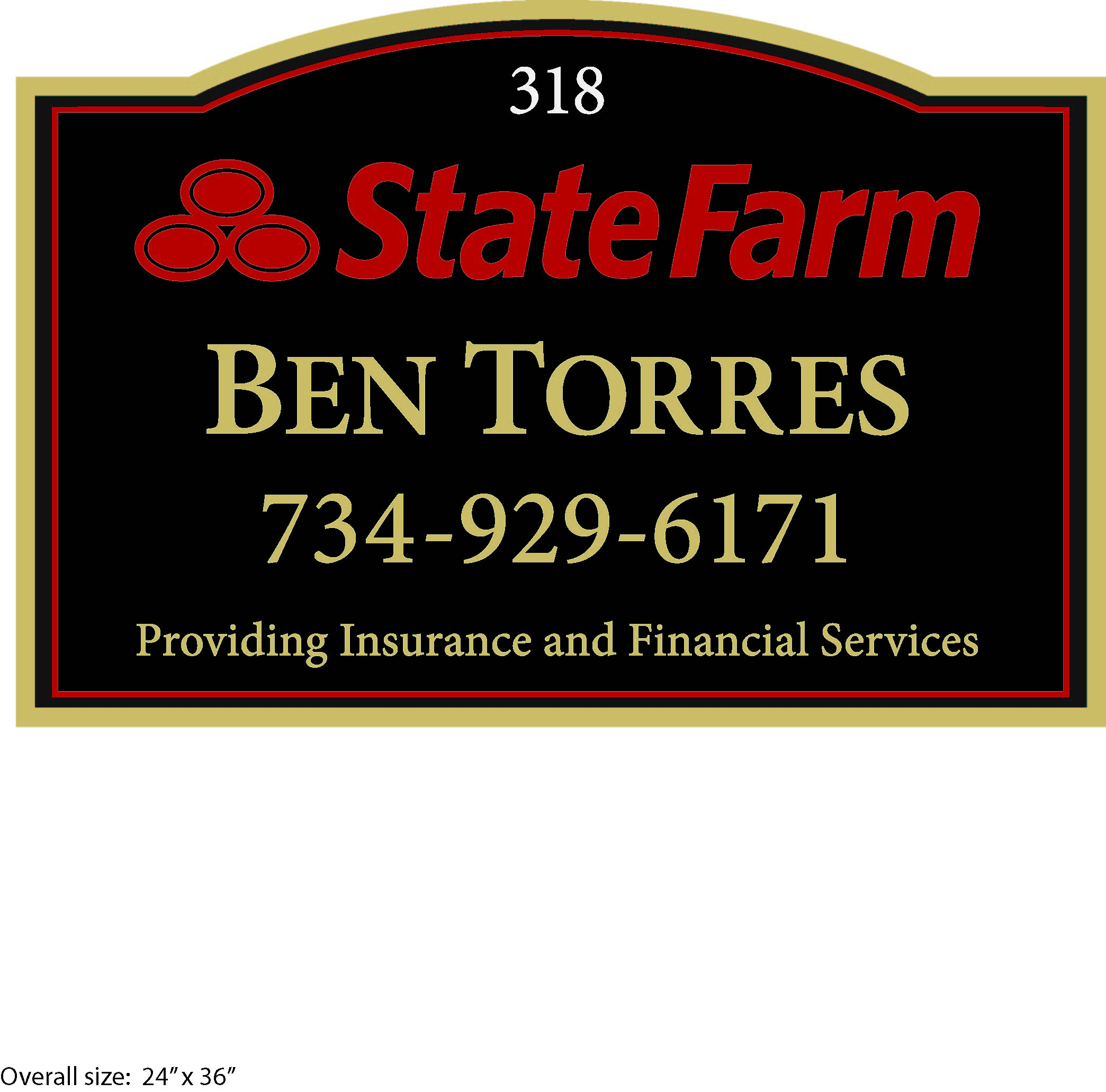 Customer Service Representative - State Farm Agent Team Member (Base ...