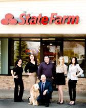 State farm 25