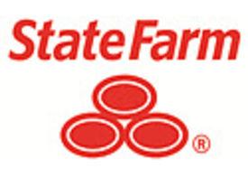 State farm pic