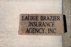 Lauriebrazier1