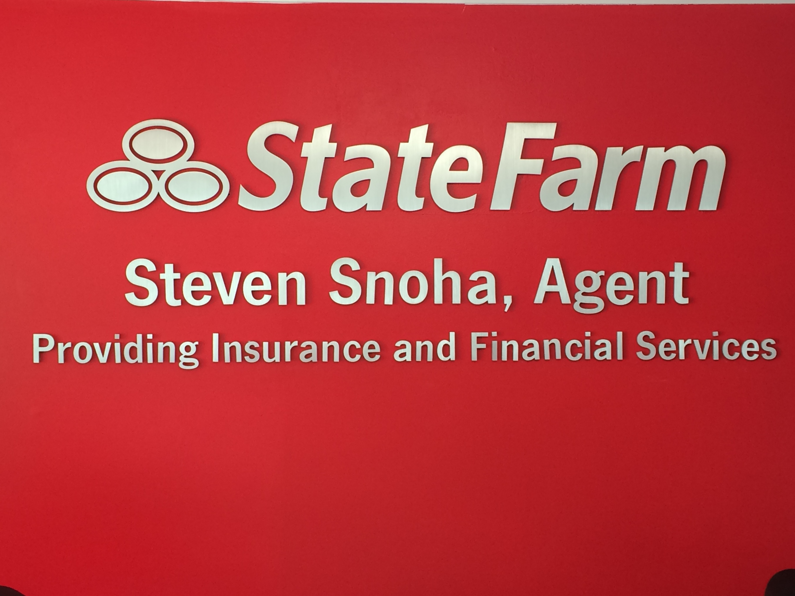 Insurance and Financial Services Position - State Farm ...