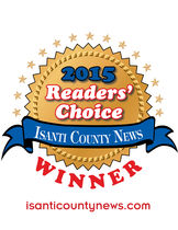 Readers choice seal icn 2015