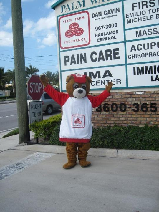 Health Insurance Agents West Palm Beach