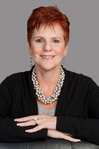 Office photo file  head shots  ginger gray