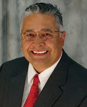 Adolfosaldana