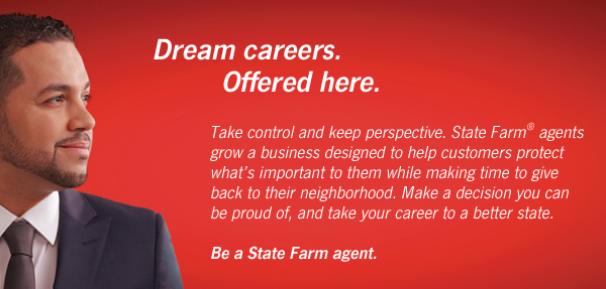 Shane Mason - State Farm Agent