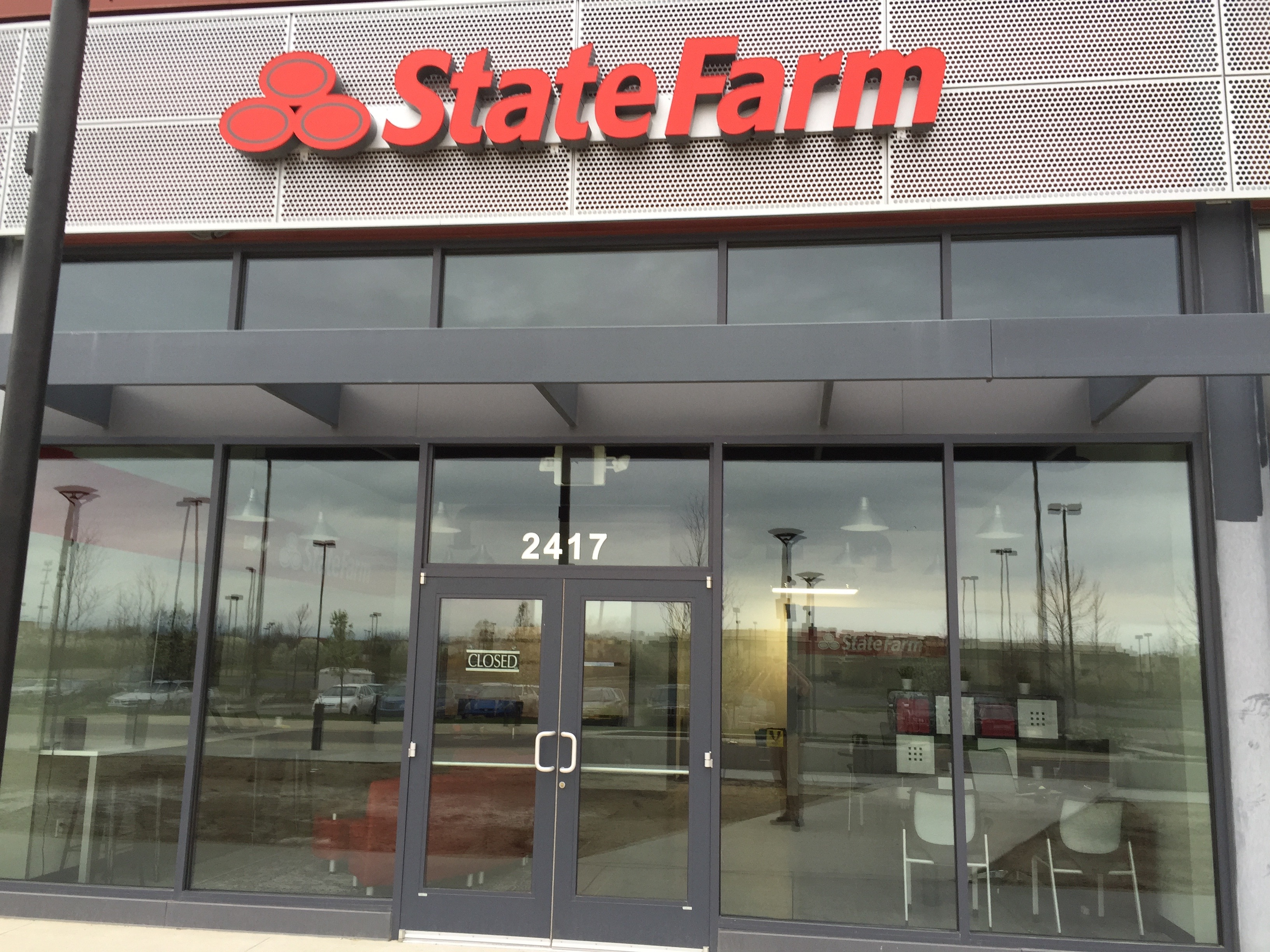 Account Manager State Farm Agent Team Member Base Salary