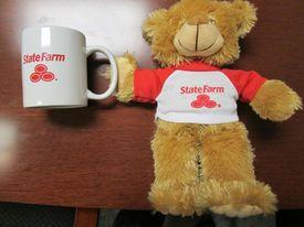 Pics of mug and teddy.75237846
