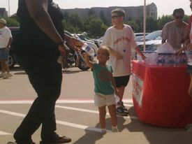 Backpack drive 8 20 11 pic 11