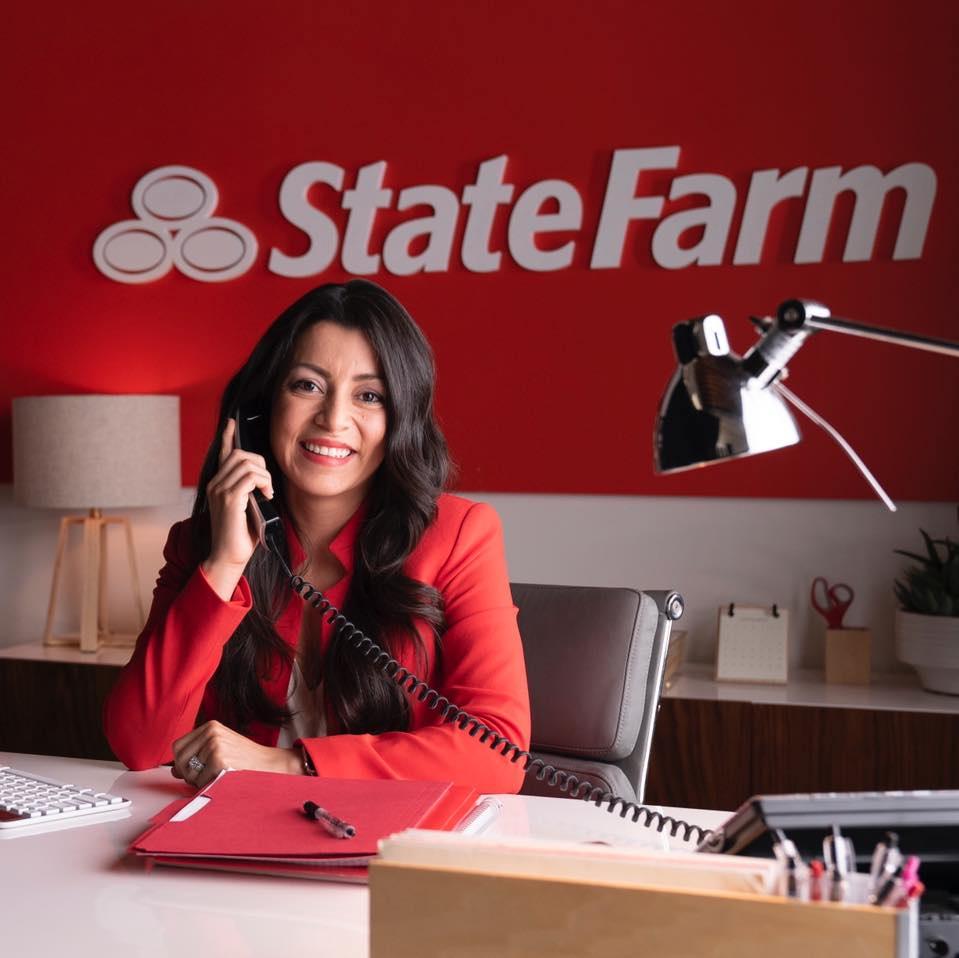 Customer Service Representative State Farm Agent Team Member Bilingual Spanish Galin Vinasco State Farm Agent