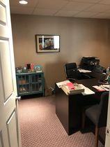 Tameka office