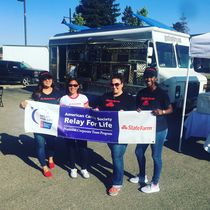 Img 0913 relay for life 2016