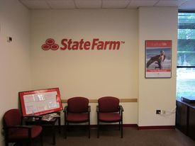 New waiting area pics.20144315