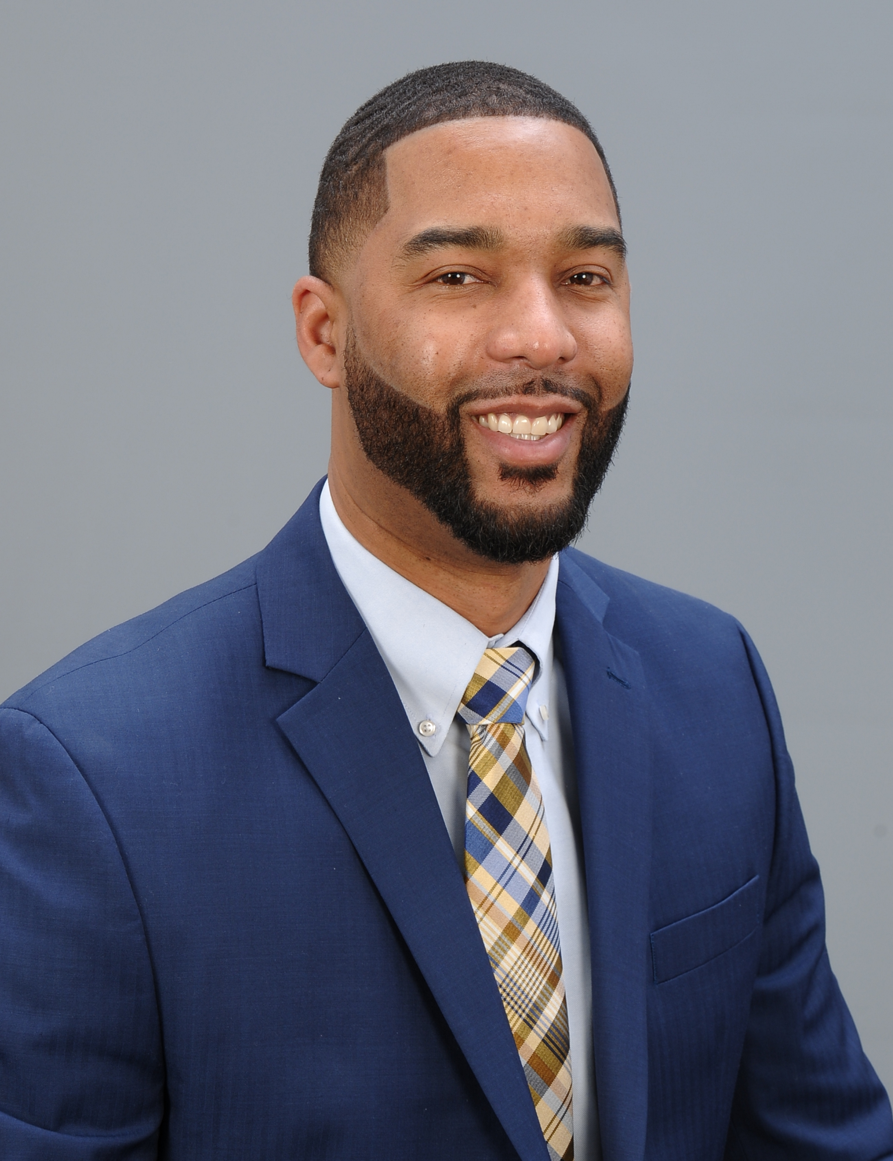 Account Manager State Farm Agent Team Member Property And Casualty Insurance Focus Andre