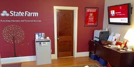 Office inside3