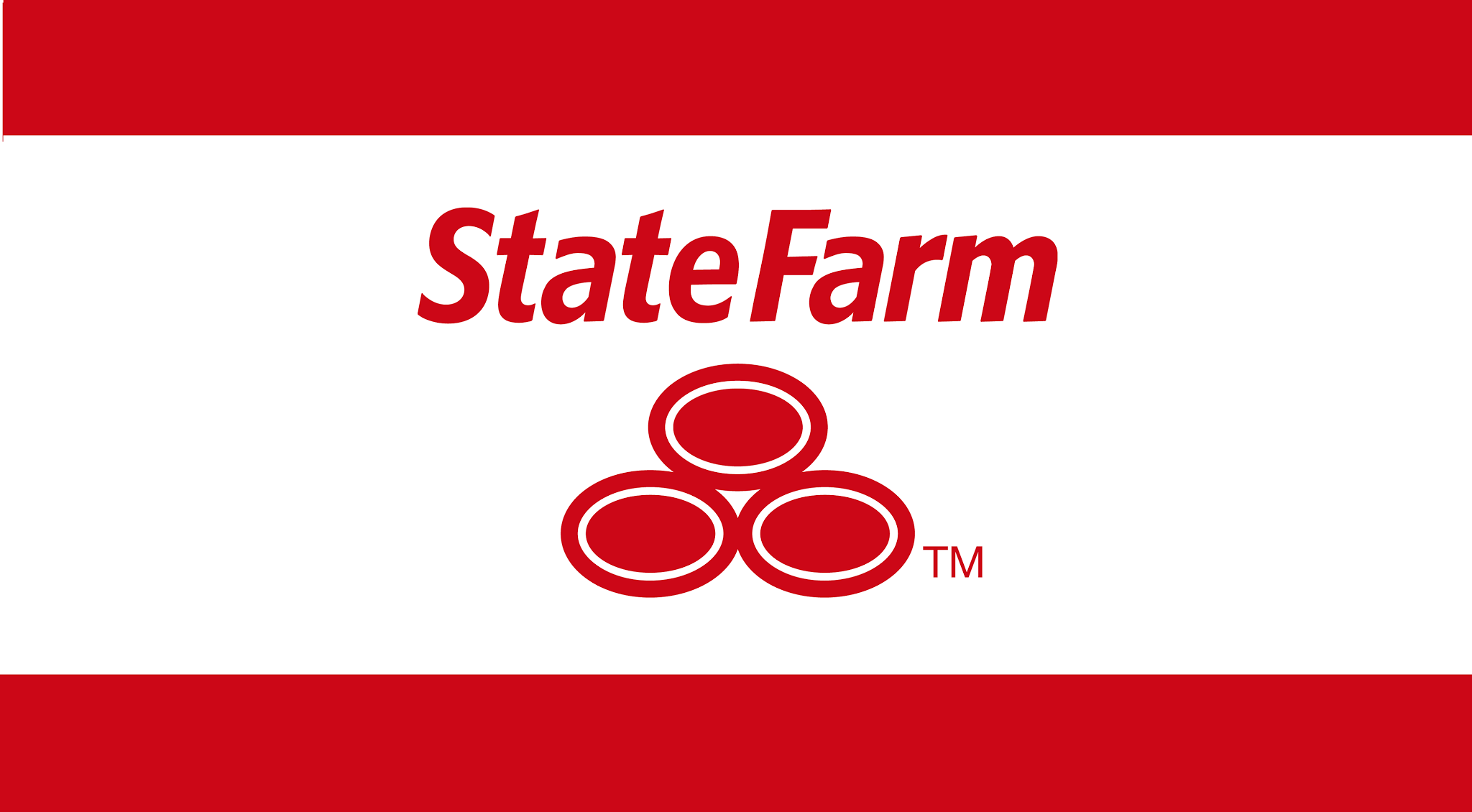 larry laino state farm agent larry laino state farm agent