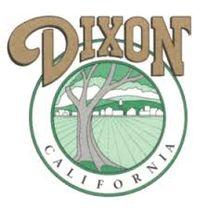 Dixon sign