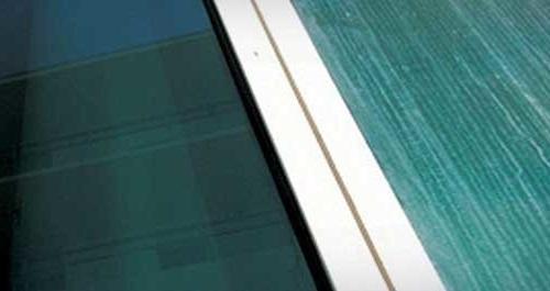 Glass / Glazing Estimator | The Glass Guru