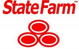 Statefarm20121 preview