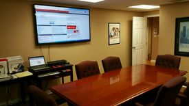 Conf rm pic 2