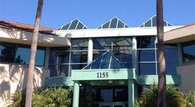 Agia headquarters