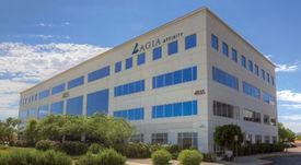 Scottsdale office 3