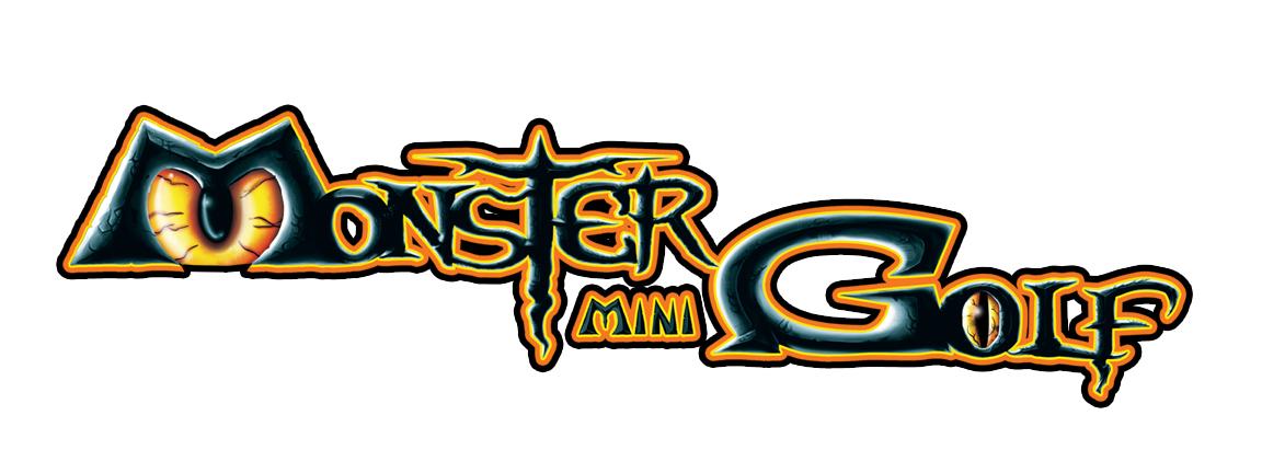 Monster Mini Golf - Coral Springs, FL