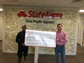 Big check photo   rufus coleman   2