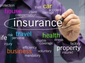 Insurance 3